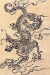 Los mejores libros sobre China en castellano