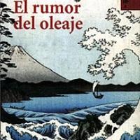 LIBROS. El rumor del oleaje (1954), de Yukio Mishima