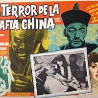 Ni mafia ni (sólo) china: una reflexión sobre el tratamiento informativo de la Operación Emperador