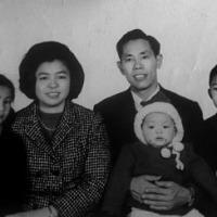 ¡Mamá, yo quiero dim-sum! (Las peripecias de tres chinos de Zhongshan en la España de 1960) (y II)