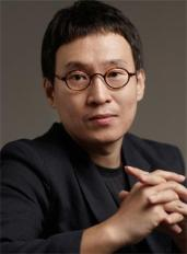 jung-myung-lee